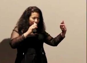 Fadila Brahimi