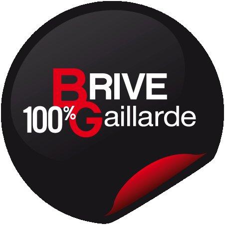100% Gaillard