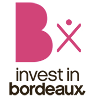 logo-Invest-in-bordeaux