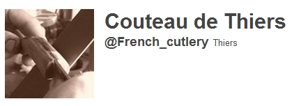 couteaudethiers