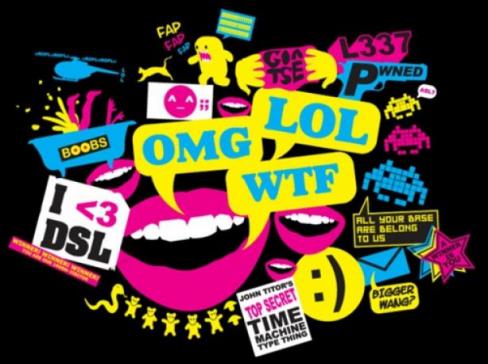 lol-omg-wtf