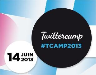 tcamp