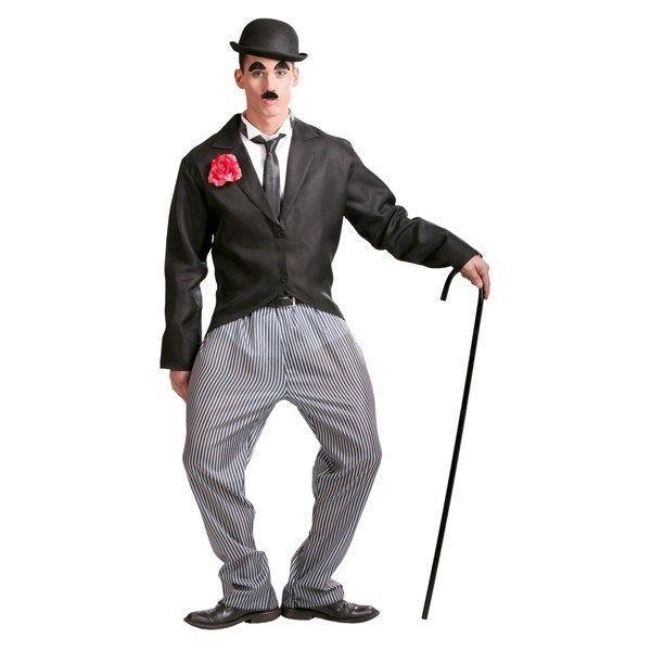 deguisement-charlie-chaplin-taille-unique