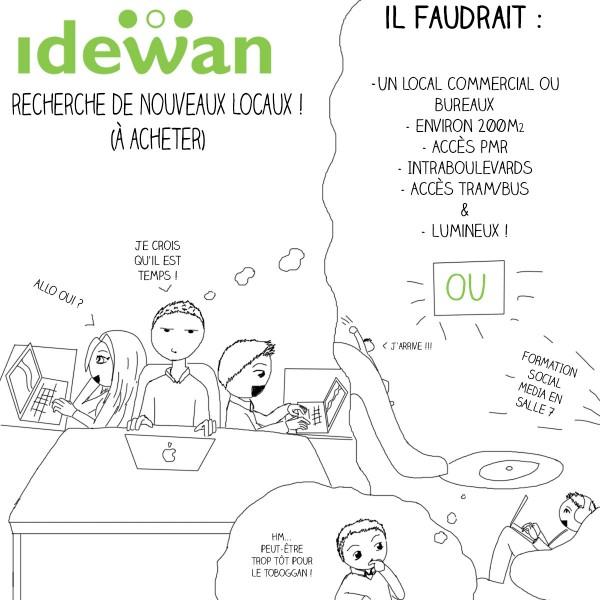 idewan-cherche-de_nouveaux-locaux