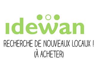 idewan-recherche_nouveaux_locaux