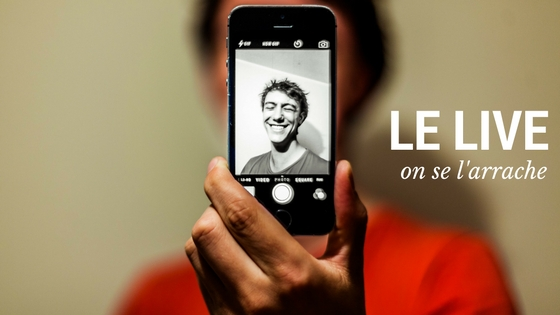 le-livestream