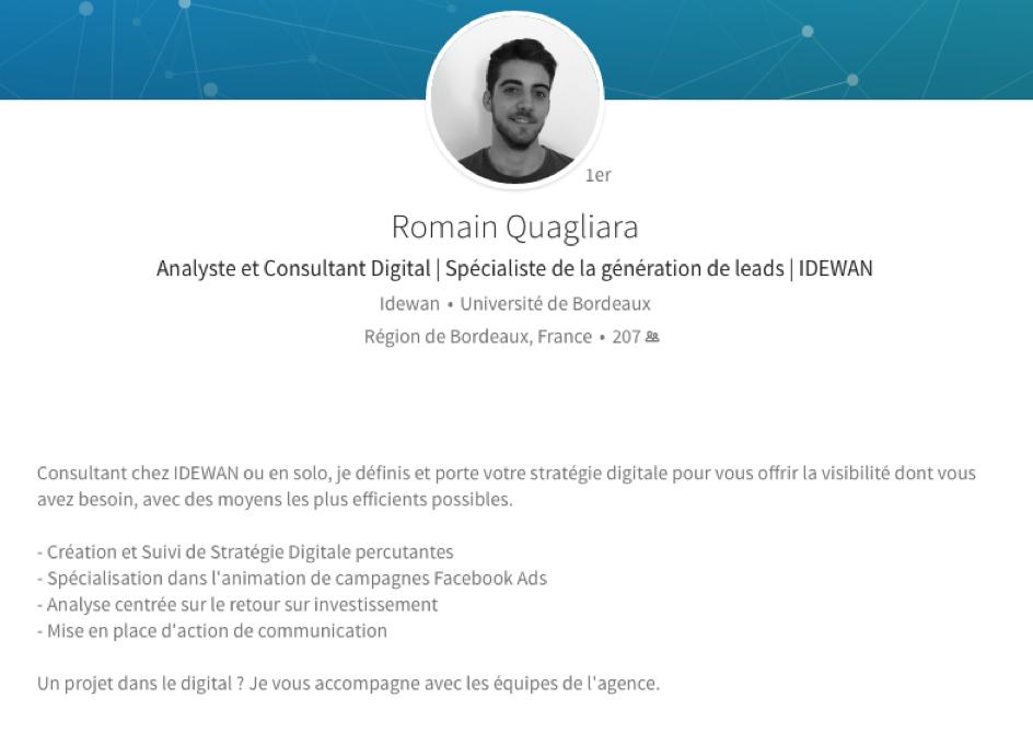 romain-consultant-idewan