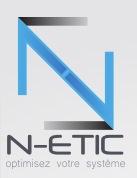 logo-netic