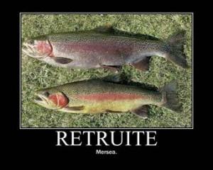 Retruite