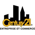 Century 21 Immo Pro Commerce