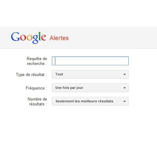 Google-Alertes-22