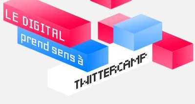 logo-twittercamp