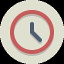 Proposition du volume horaire à effectuer