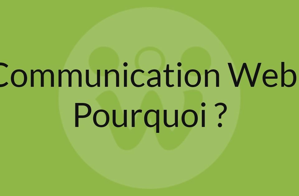 Idewan_communication-web-pourquoi